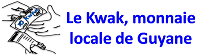 Kwak Lagwiyann