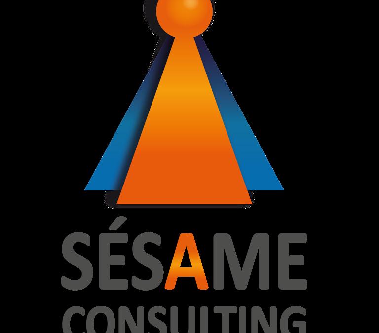 Sésame Consulting