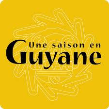 Atelier AYMARA – Une saison en Guyane