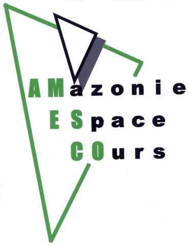 AMESCO – Amazonie Espace Cours